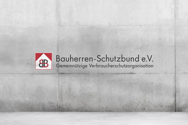 BSB eV - Cover