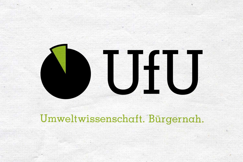 UfU - Cover