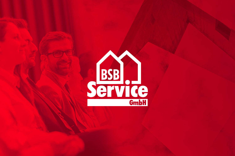 BSB Service GmbH