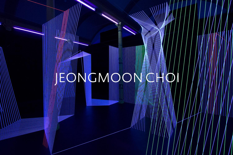 Jeongmoon Choi